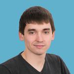 Специалист Тимонин Роман Алексеевич