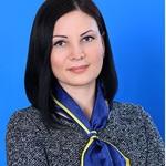 Специалист Ехлакова Татьяна