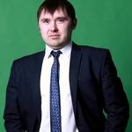 Специалист Иус Александр Сергеевич