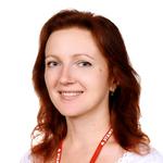 Специалист Юлия Владимировна