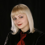 Специалист Добролежа Татьяна Николаевна