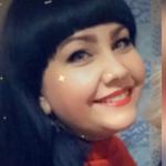 Специалист Еременко Ольга Владимировна