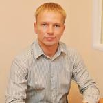 Специалист Алексей