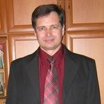 Специалист Гальченко Анатолий Борисович
