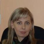 Специалист Наталья Александровна