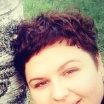 Специалист Алена Пако
