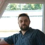 Специалист Ильичев Александр Юрьевич