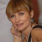 Специалист Бабич Марина Николаевна