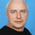 Специалист Шустяков Александр