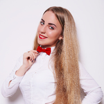 Специалист Назарова Полина Валерьевна