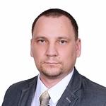 Специалист Кряжевских Андрей Владимирович
