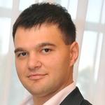 Специалист Шалмин Андрей Николаевич