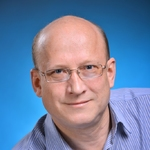 Специалист Сергей Геннадьевич