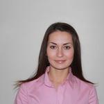 Специалист Погуляй Наталья Юрьевна