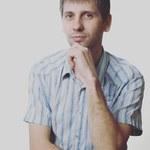 Специалист Игорь Александрович