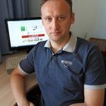 Специалист Григорьев Константин Александрович