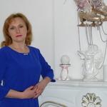 Специалист Перевалкина Галина Сергеевна