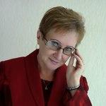 Специалист Ирина Ивановна