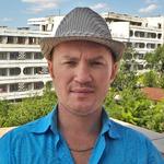 Специалист Сальва Денис