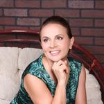 Специалист Светлана Алексеевна