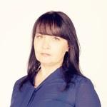 Специалист Светлана Владимировна