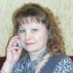 Специалист Нина