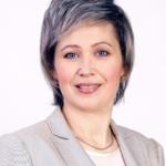 Специалист Бойко Ольга Юрьевна