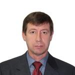 Специалист  Андрей Александрович