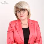 Специалист Людмила Николаевна
