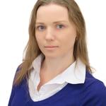 Специалист Анна Михайловна