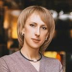 Специалист Наталья Михайловна