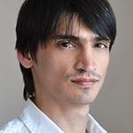 Специалист Руслан Мухаметшин
