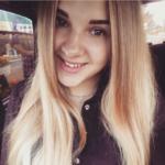Специалист Куликова Александра Андреевна