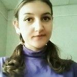 Специалист Чувардина Маргарита Анатольевна