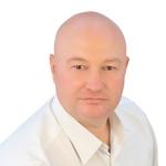 Специалист Умрихин Олег Васильевич