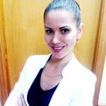 Специалист Татьяна Сергеевна