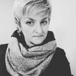 Специалист Шумилова Наталья