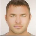 Специалист Евгений Витальевич