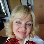 Специалист Трубина Ирина Владимировна