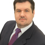 Специалист Травкин Андрей Сергеевич