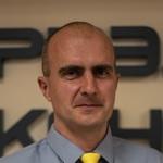 Специалист Лиошенко Сергей Юрьевич