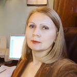 Специалист Светлана Васильевна
