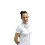 Специалист Плеханова Юлия