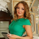 Специалист Маслова Екатерина Викторовна