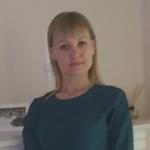 Специалист Клименко Елена Сергеевна