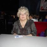 Специалист Валентина  Ивановна