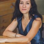 Специалист Ахмерова Анна