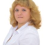 Специалист Отдел продаж ЖК СОЗВЕЗДИЕ