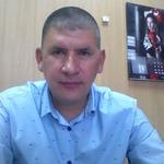 Специалист Илья