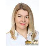 Специалист Власова Наталья Николаевна